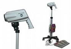 MDS-3300 HD Digital Video Colposcope