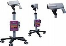 MDS-3300 Digital Video Colposcope
