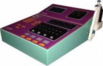 ALS-SC4 Yarı Otomatik Koagülasyon Analizörü