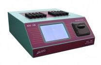 ALS-100