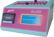 ALS-20 PLUS