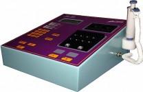 ALS-SC2 Yarı Otomatik Koagülasyon Analizörü