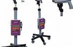 MDS-3300 Dijital Video Kolposkop