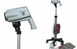 MDS-3300 HD Dijital Video Kolposkop