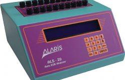 ALS-20